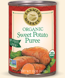 can-sweet-potato