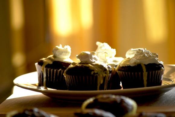chocolatepumpkin