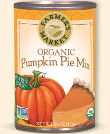 fm-can-pumpkin-mix