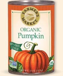 fm-can-pumpkin