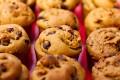 pumpkin_muffins05