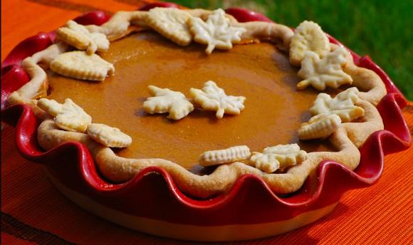 recipe: pumpkin pie with condensed milk vs evaporated milk [21]
