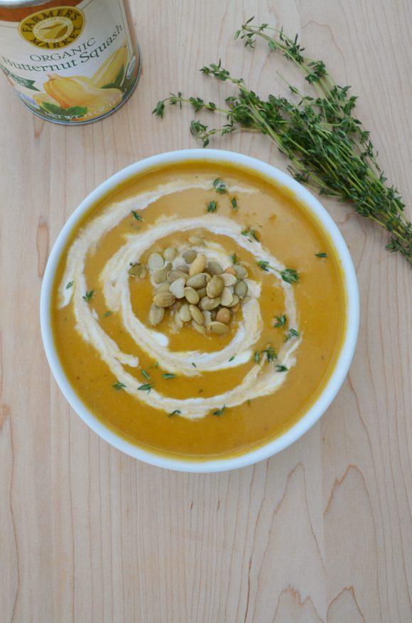 butternut-soup-thyme
