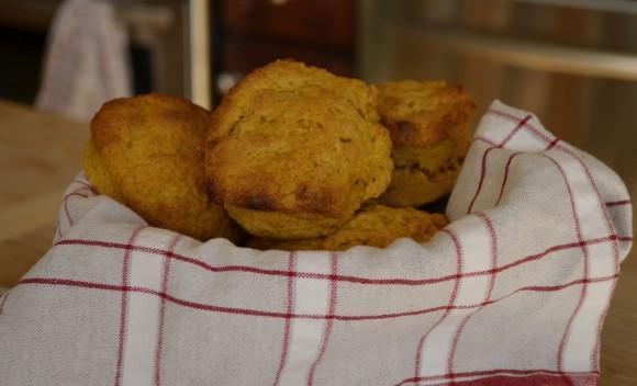sp biscuits