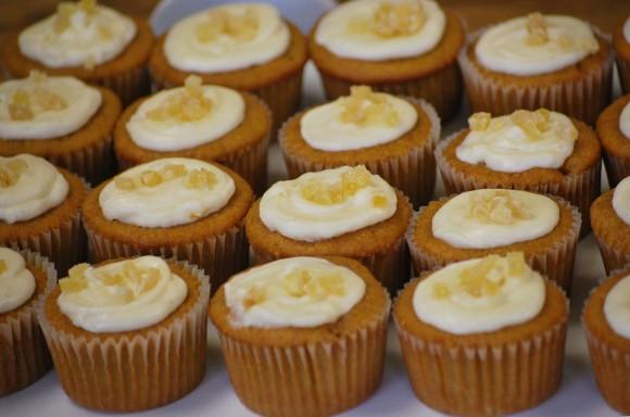 ariscupcakes