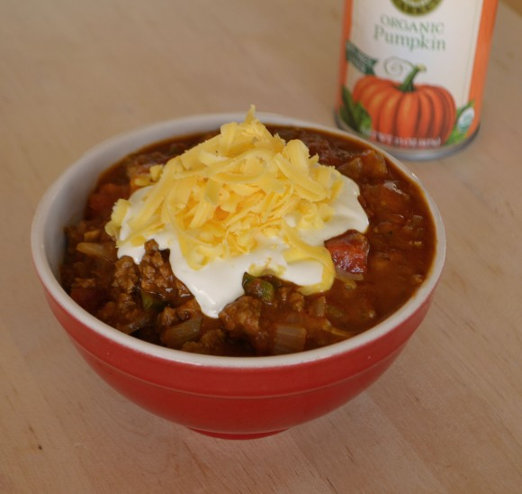 pumpkin_chili