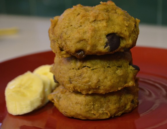 banana_pumpkincookies