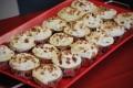 pretty_cupcakes