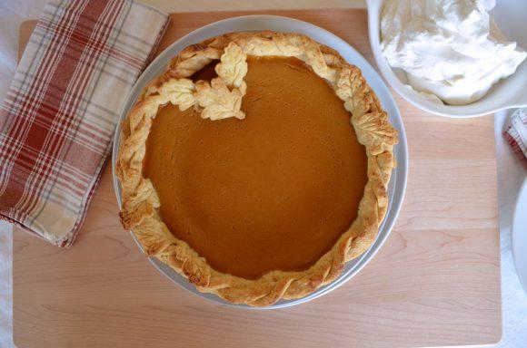 pie-whole