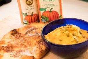 Pumpkin_Hummus-1