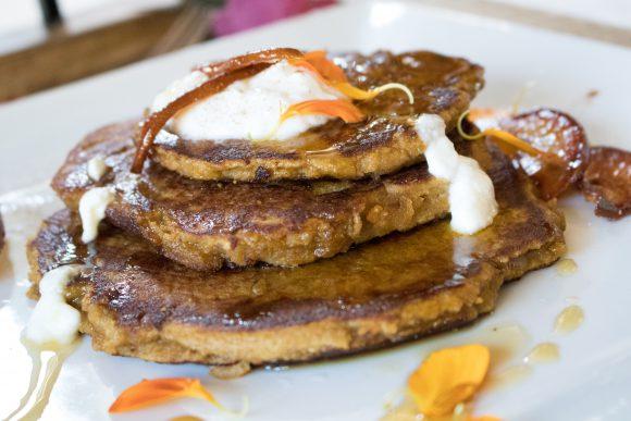 Pumpkin_Pancakes-17